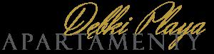 logo-debki-playa-011-300x76